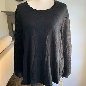Style & Co Knit Sweater